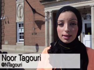 tagouri_thumb
