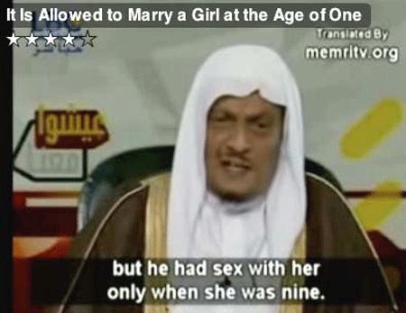 masturbation ends marriage