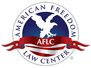 AFLC_logo_final-w-Register-Mark-for-website