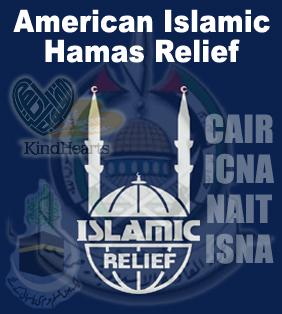 American-Islamic-Hamas-Reli