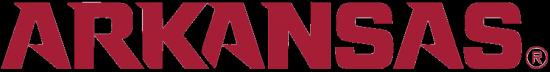Arkansas_Razorbacks_Woodmark_Logo