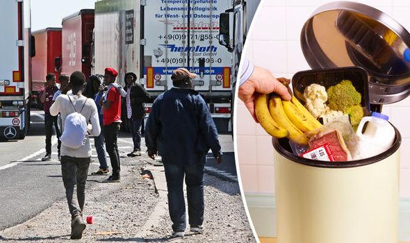 Calais-graphic-591130