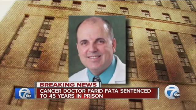 Cancer_doctor_Farid_Fata_sentenced_to_45_3161630000_21168574_ver1.0_640_480