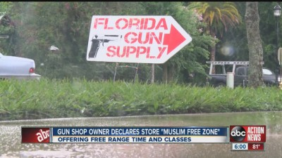 Citrus_Co__gun_store_owner_declares_his__3199190001_21763750_ver1.0_640_480