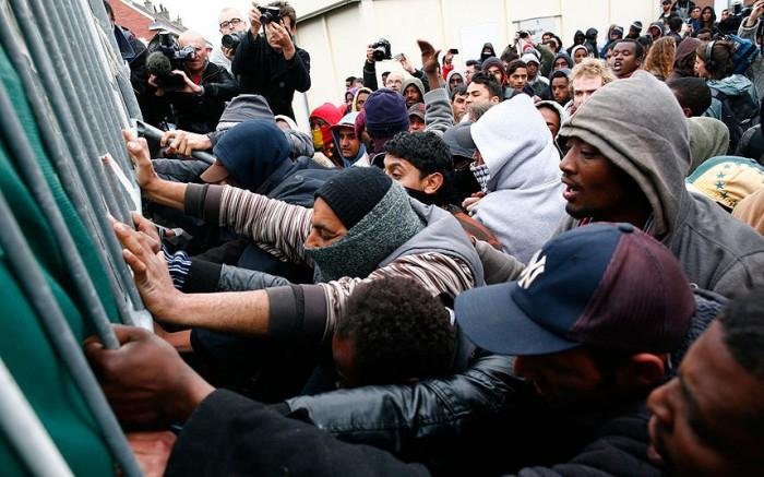 France-Migrants_3026527k
