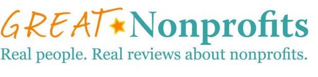 Great_Nonprofits_logo