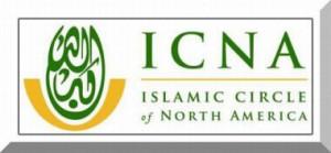 ICNA-logo-e1434527743946