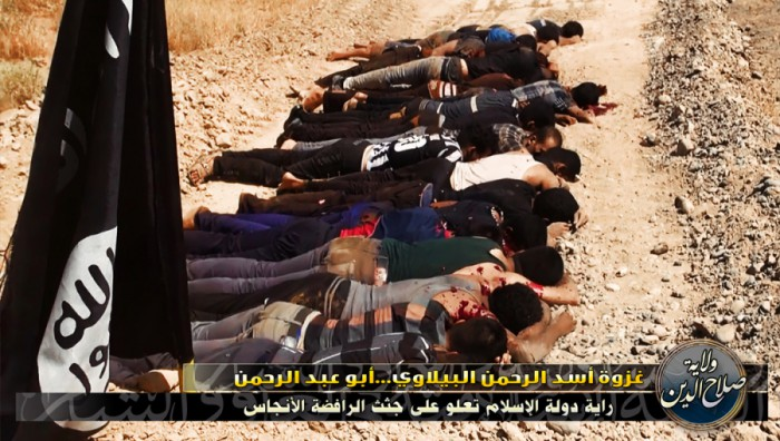 ISIS-EXECUTIONS-3
