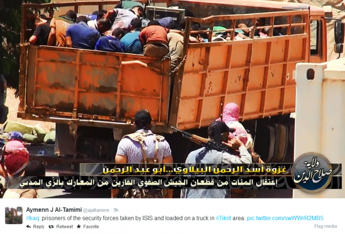 ISIS-truck-1