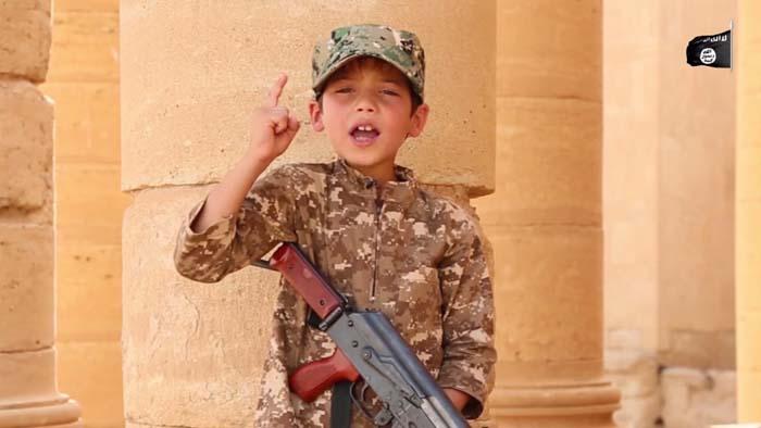 ISIS_Boy_rifle