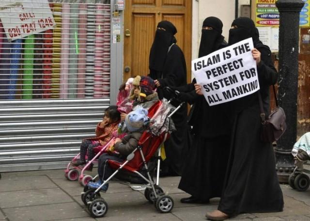 Islam-in-London-640x456
