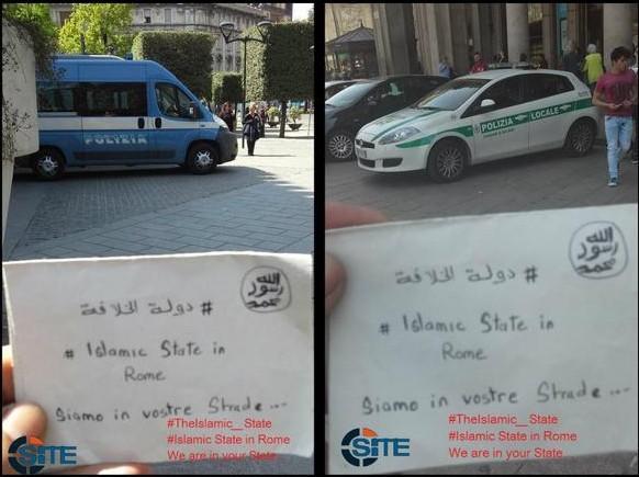Islamic-State-In-Rome-Tweets-500x374