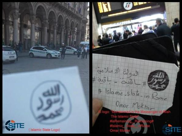 Islamic-State-In-Rome-TweetsPics2-500x374