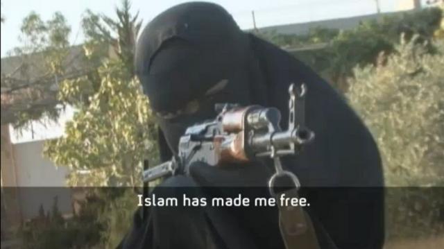 Jihad-Bride-640x359