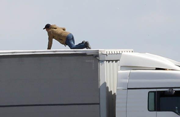 Migrant-317275