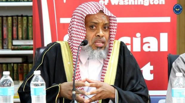 Mohamed-Sheikh-Abdirahman-Kariye-620x344