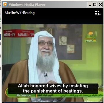 MuslimWifeBeating-1