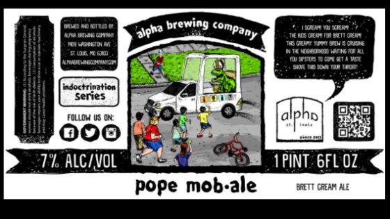 alphaPOPE560-1