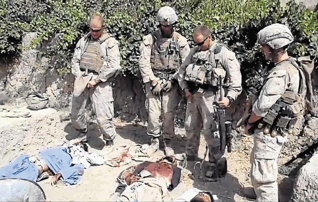 american-soldiers-urinating-on-the-dead-bodies-of-afghan