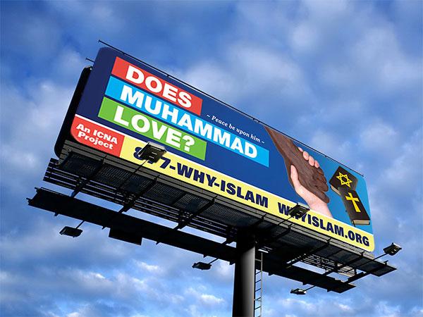 billboard2015wi1