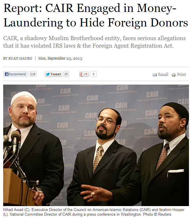 cair-report-by-clarion-foundation-money-laundering-23.9.2013