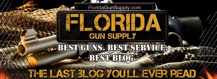 cropped-firearm-blog11