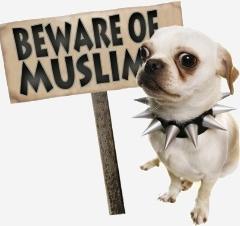 dogs-beware-of-muslims