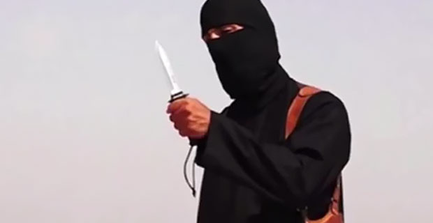 isis-knife