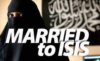 isis-married1