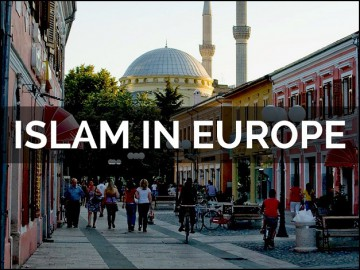 islam-in-europe-1-resized
