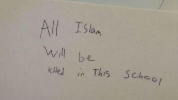 islam-threat-e1424554970413
