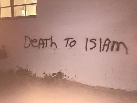islam_graffiti