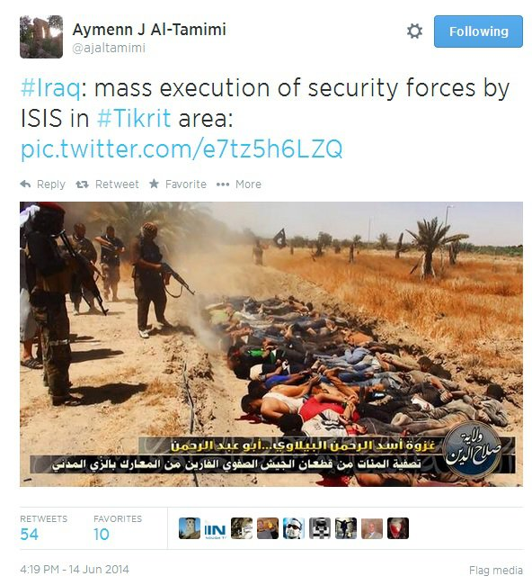 mass-grave-ISIS
