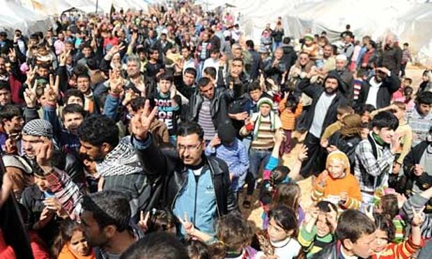 syrian-refugees-antakya-008