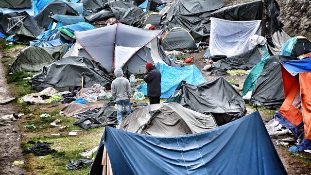 2014-05-28 Calais1
