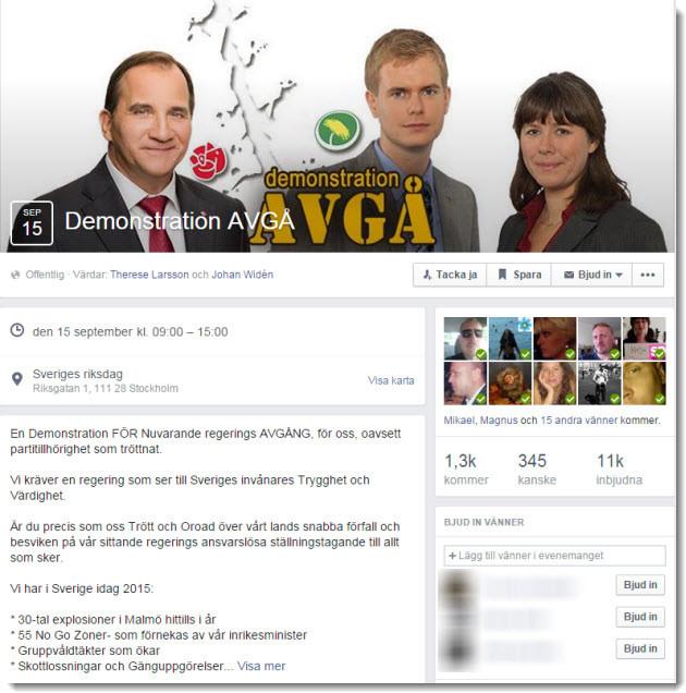 2015-08-15-00-36-19_demo_regeringen_avgang_15_sep-630x636