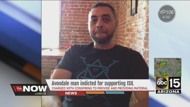 Avondale_man_indicted_for_supporting_ISI_3351080000_23307437_ver1.0_640_480
