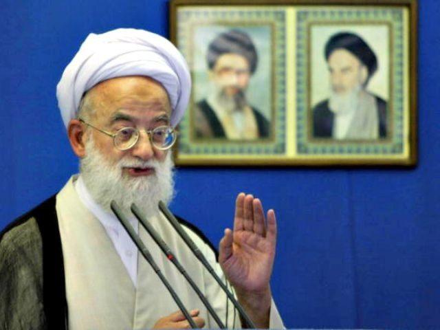 Ayatollah-Kashani-Atta-Kenare-AFP-Getty-Images-640x480