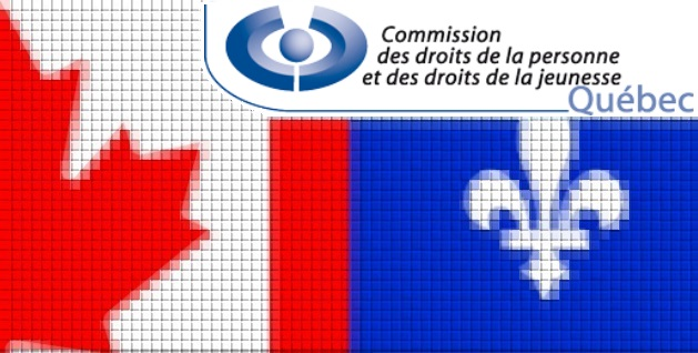 CDPDJ-Quebec-Canada-WP