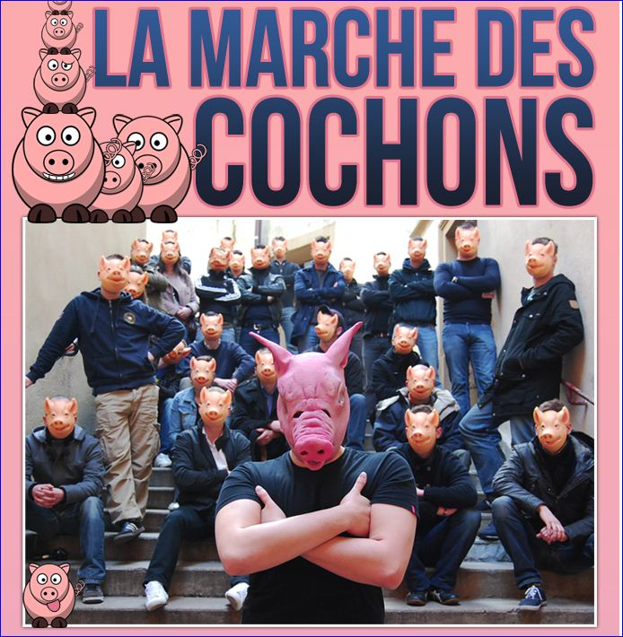 Chochon