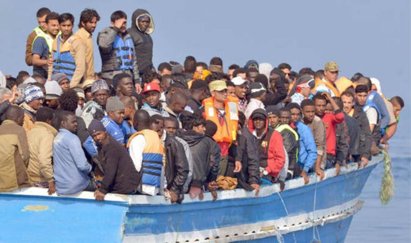 Migrants-583382.jpg