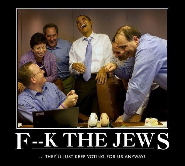 Obama-and-Sullivan-F-the-Jews