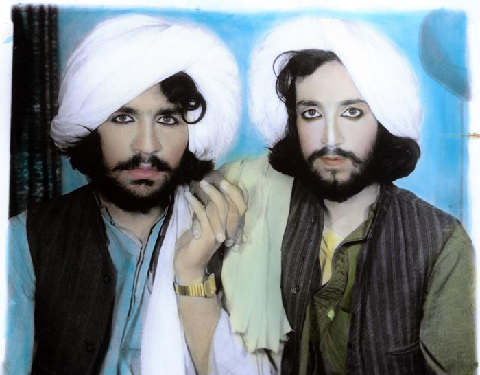 TALIBAN_DWORZAK