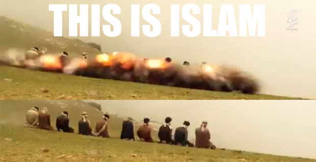 This-is-Islam-9-620x318