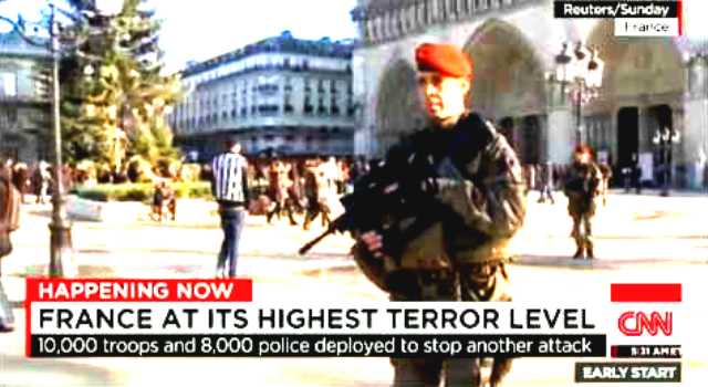 cnn-france-french-terror