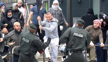 german-muslims