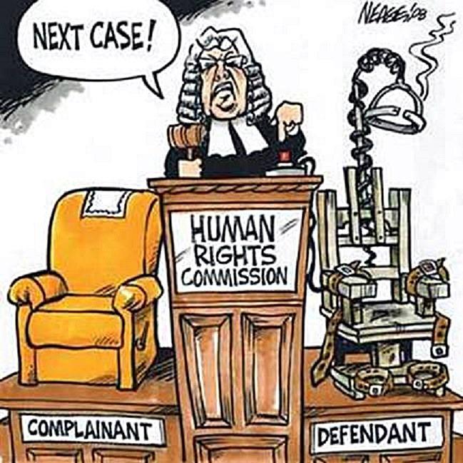 hrc-on-free-speech-punishment