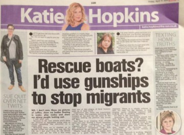 katie-hopkin-article1