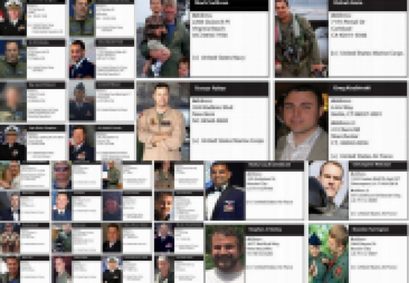 leaked-dossiers-contains-namerank-address-us-army-personnel-along-their-headshot