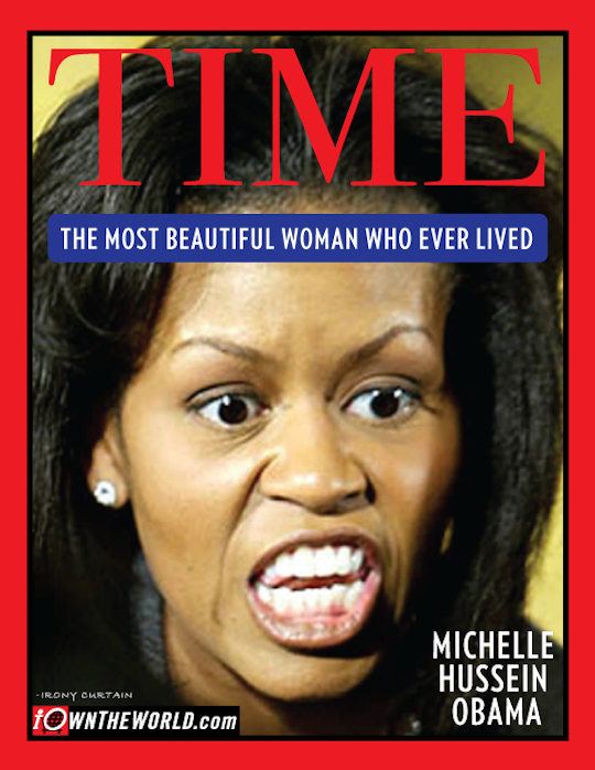 michelle-obama-time-magazine-most-beautiful-woman-that-ever-lived-sad-hill-news